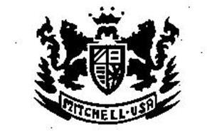 MITCHELL-USA