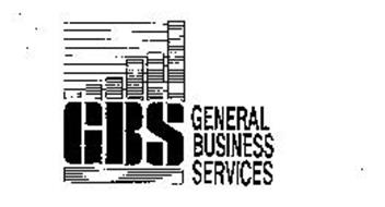 GBS GENERAL BUSINESS SERVICES