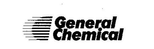 GENERAL CHEMICAL