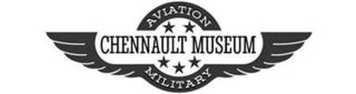 CHENNAULT AVIATION MILITARY MUSEUM