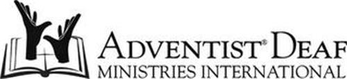 ADVENTIST DEAF MINISTRIES INTERNATIONAL