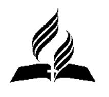 GENERAL CONFERENCE CORPORATION OF SEVENTH-DAY ADVENTISTS, THE