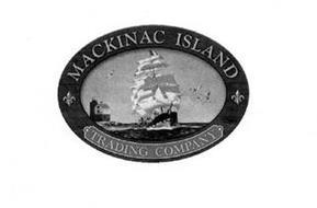 MACKINAC ISLAND TRADING COMPANY