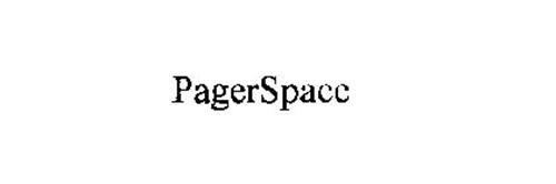 PAGERSPACE