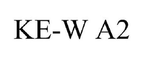 KE-W A2