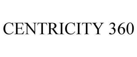 CENTRICITY 360