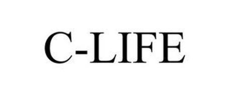 C-LIFE