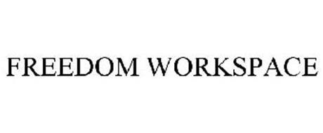 FREEDOM WORKSPACE