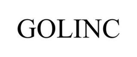 GOLINC