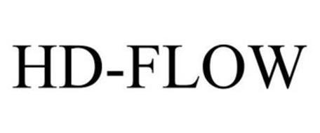 HD-FLOW