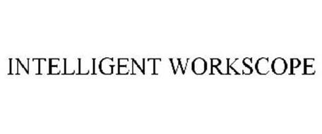 INTELLIGENT WORKSCOPE