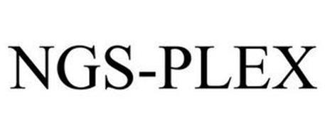 NGS-PLEX