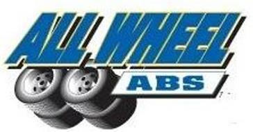 ALL WHEEL ABS