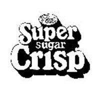POST SUPER SUGAR CRISP