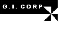 G.I. CORP