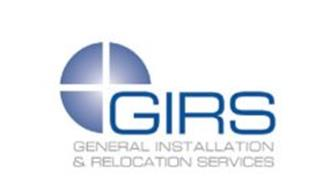 GIRS GENERAL INSTALLATION & RELOCATION SERVICES, INC.