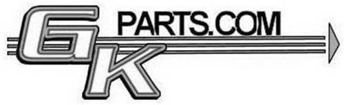 GKPARTS.COM