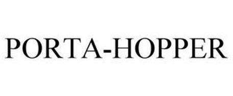 PORTA-HOPPER