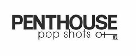 PENTHOUSE POP SHOTS