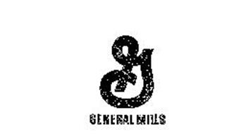 how to get a job at general mills