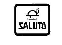 SALUTO
