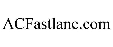 Acfastlane com trademark of general motors financial General motors financial company inc
