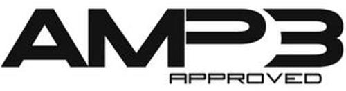 AMP3 APPROVED