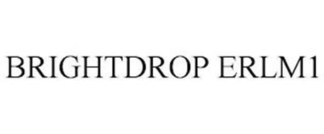 BRIGHTDROP ERLM1