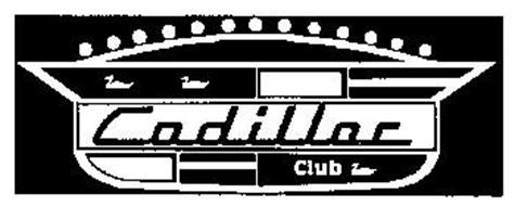 CADILLAC CLUB