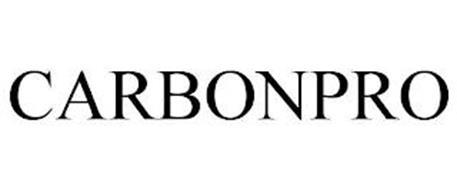 CARBONPRO