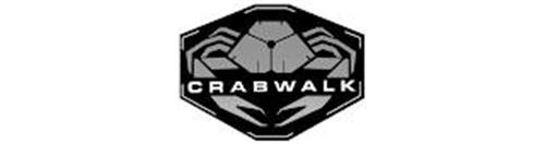 CRABWALK