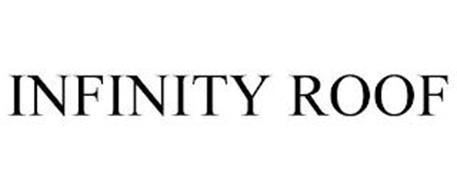 INFINITY ROOF