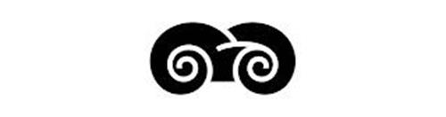 GENERAL MOTORS LLC