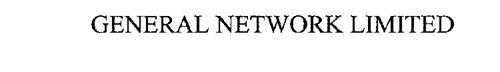 GENERAL NETWORK LIMITED