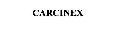 CARCINEX