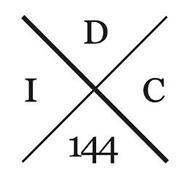 I D C 144
