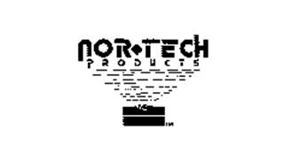 NOR-TECH PRODUCTS