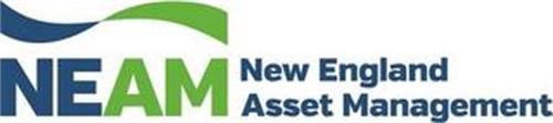 NEAM NEW ENGLAND ASSET MANAGEMENT