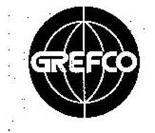GREFCO