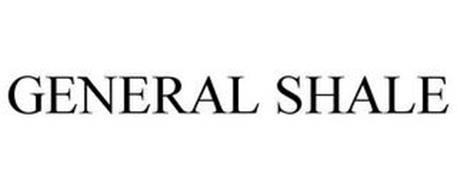 GENERAL SHALE