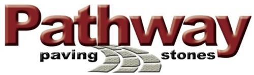 PATHWAY PAVING STONES