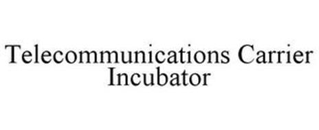 TELECOMMUNICATIONS CARRIER INCUBATOR