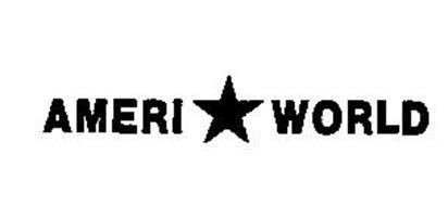 AMERI WORLD