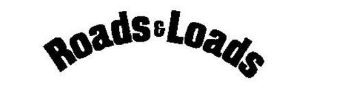 ROADS & LOADS