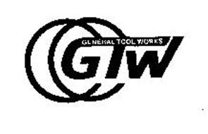 GENERAL TOOL WORKS GTW