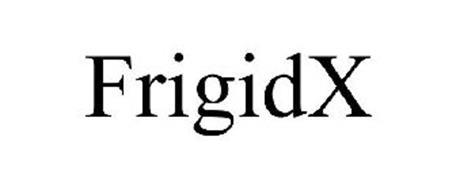 FRIGIDX
