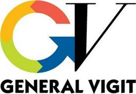 GV GENERAL VIGIT