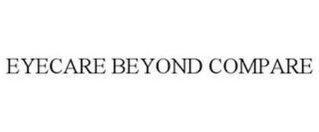 EYECARE BEYOND COMPARE