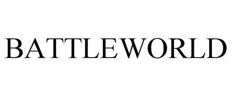 BATTLEWORLD