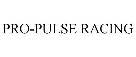 PRO-PULSE RACING